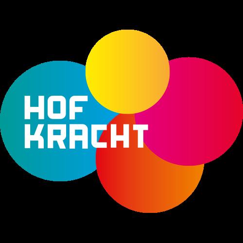 Hofkracht